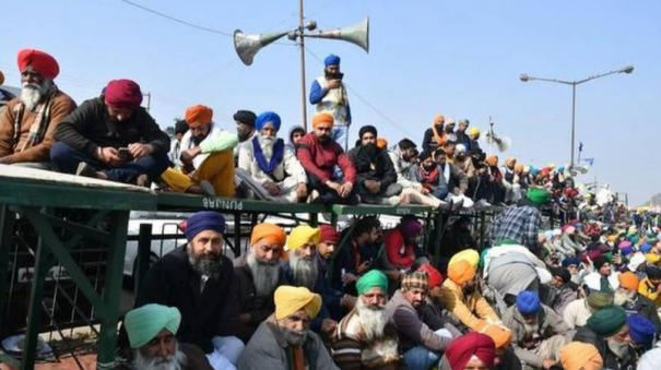 farmers-protest-not-affiliated-to-any-political-party-group-writes-to-pm-modi