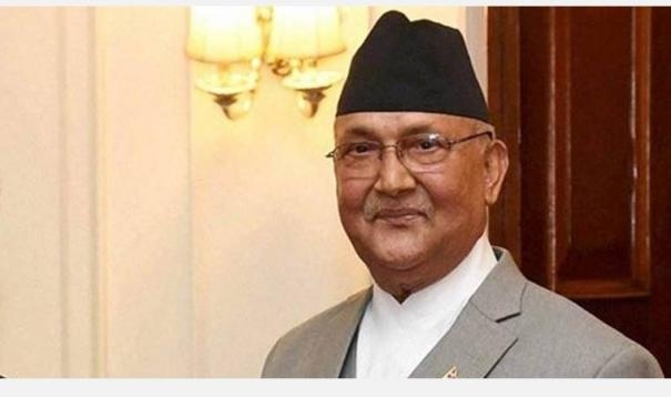 nepal-pm-oli-recommends-dissolution-of-parliament-amidst-power-tussle