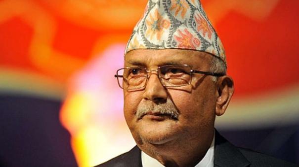 nepals-president-dissolves-parliament-declares-mid-term-polls