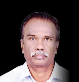 vedha-sagaya-kumar