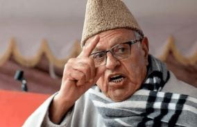 ed-attaches-rs-11-86-cr-assets-of-farooq-abdullah-in-jkca-money-laundering-case