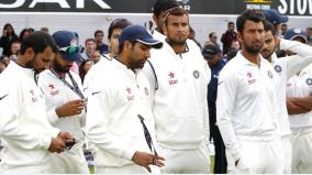 indias-biggest-collapses-in-test-cricket-since-2000