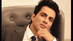 getting-offers-for-hero-roles-now-says-sonu-sood