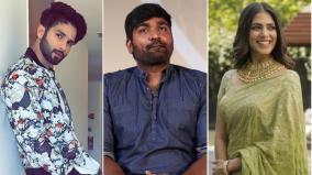 vijay-sethupathi-in-amazon-web-series