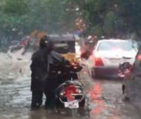 rain-chance-for-next-5-days