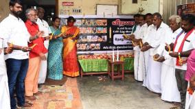 farmers-protest-will-continue
