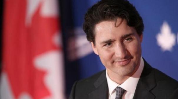 canadian-pm-justin-trudeau-to-take-covid-shot-in-public