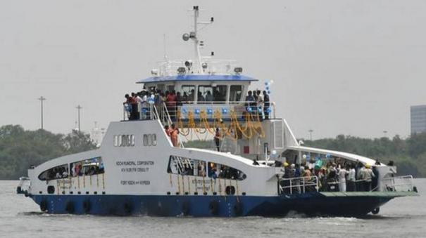 ro-pax-ferry-services