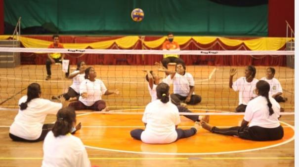 state-sitting-volleyball-championship-cuddalore-madurai-champion-title