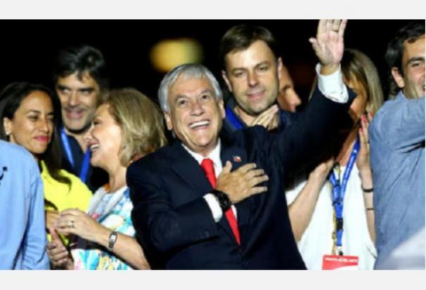 chilean-president-sebastian-pinera-was-slapped-with-a-3-500