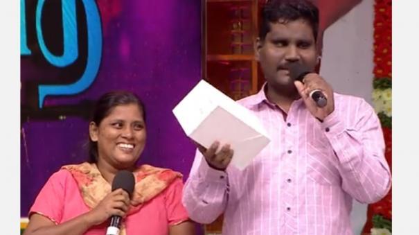 visually-challenged-vijay-fan-shares-his-fan-boy-moment