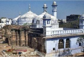 no-one-can-stop-the-reclamation-of-the-mosque-lands-of-kasi-and-mathura-after-the-construction-of-the-ram-temple