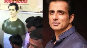 telangana-villagers-dedicate-temple-to-sonu-sood-for-his-noble-deeds-amid-pandemic
