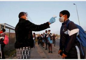 new-strain-of-covid-19-is-driving-south-africa-s-resurgence