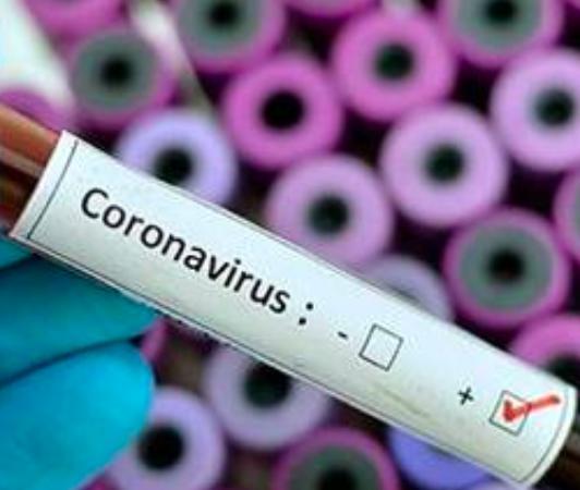 corona-test-for-britain-returnees-in-telangana