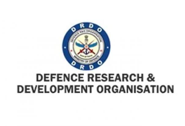 drdo-invites-applications-for-apprenticeship-at-solid-state-physics-laboratory
