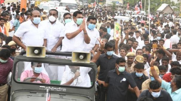cm-palanisamy-slams-stalin-s-report-to-governor