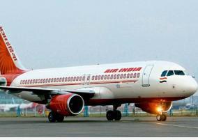 six-passengers-on-london-delhi-flight-test-positive-for-covid-19