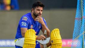raina-regrets-unintentional-unfortunate-incident-in-mumbai
