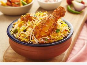 biryani-tops-india-s-lockdown-food-choice-in-2020-report