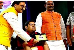 fighting-cerebral-palsy-21-year-old-cracks-jee