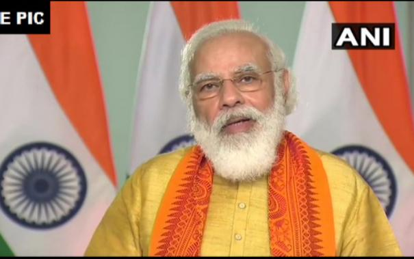 pm-delivers-inaugural-address-at-iisf-2020