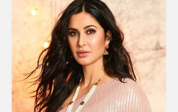 katrina-kaif-champions-cause-of-right-to-education-urges-people-to-donate-for-madurai-school