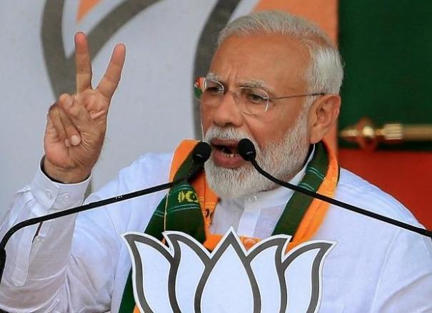 j-k-ddc-polls-gupkar-alliance-bags-82-seats-leading-in-30-bjp-opens-account-in-kashmir