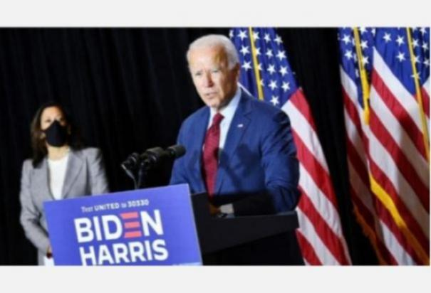 us-president-elect-joe-biden-on-tuesday-warned-that-the-united-states-may-lose