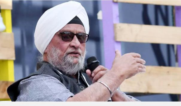 angry-with-idea-of-jaitley-statue-at-kotla-bedi-asks-ddca-to-remove-his-name-from-stands-quits-membership
