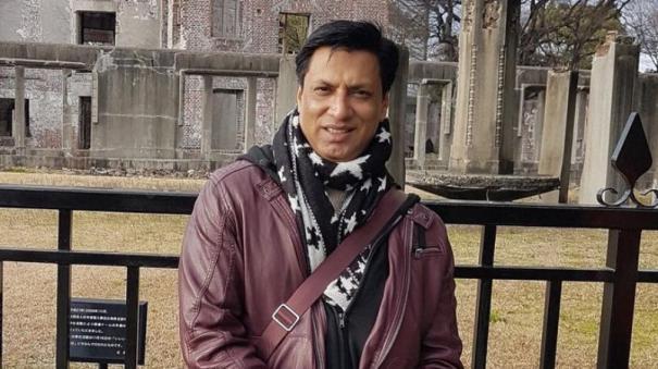 madhur-bhandarkar-announces-his-next-film-india-lockdown