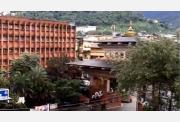 bhutan-will-lockdown-again-from-december-23