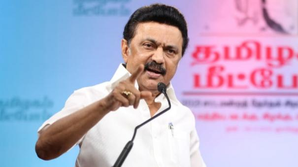 peasant-struggle-the-negligence-of-the-bjp-government-is-highly-reprehensible-stalin-s-speech