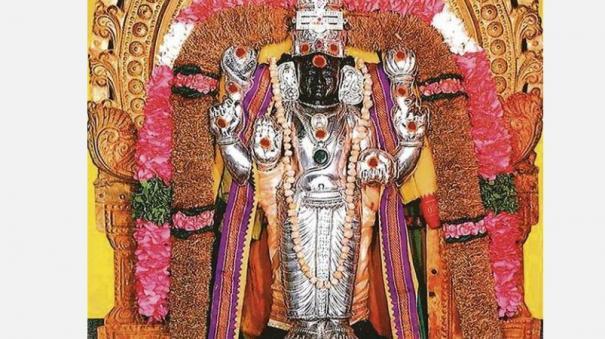 guru-dharshan