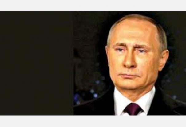 russian-deputy-foreign-minister-sergei-ryabkov-said-wednesday