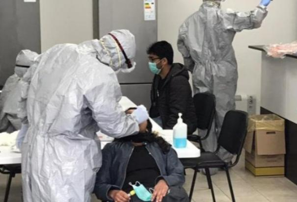 corona-test-for-10-people-who-came-to-tirupatur-from-abroad