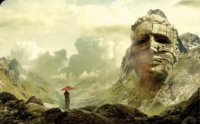 son-of-the-mountain