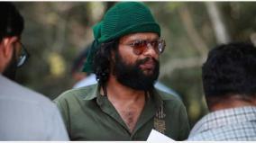 sufiyum-sujatayum-director-naranipuzha-shanavas-in-critical-condition