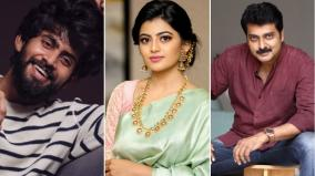 kathir-and-anandhi-join-hands-again