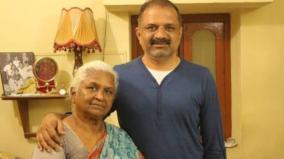 arputhammal-allowed-to-meet-perarivalan-once-a-week-chennai-high-court