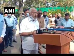 covid-19-karnataka-govt-imposes-night-curfew-from-dec-23-till-jan-2