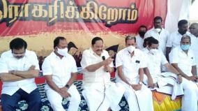 duraimurugan-slams-aiadmk-government