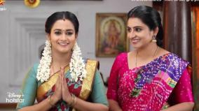 kavya-as-mullai-new-episodes-of-pandian-stores-from-today