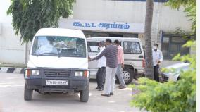 aavin-manager-arrested-in-vellore