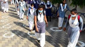 regular-classes-for-sslc-puc-2nd-year-will-resume-from-january-1-as-announced-karnataka-government