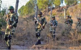 security-forces-bust-jem-module-in-j-k-s-anantnag-6-held