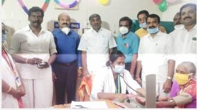 increase-in-immunization-activities-in-tamil-nadu-due-to-corona-outbreak-in-developing-countries-minister-kc-veeramani-information