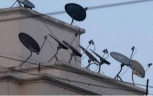 direct-to-home-dth-services