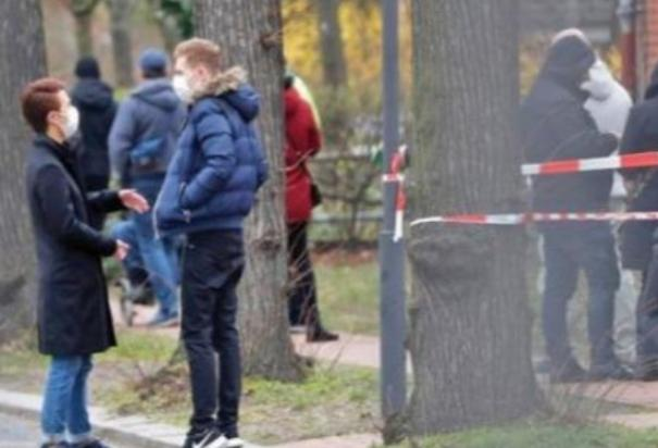 germany-reported-32-195-more-covid-19-cases-over-the-past-24-hours