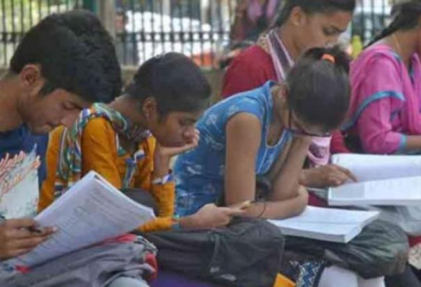 national-talent-search-examination-6-915-students-are-writing-in-coimbatore